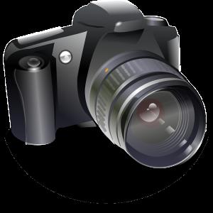 camera-31525_640