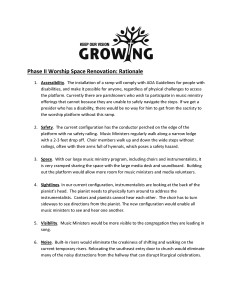 Phase II Worship Space Renovation Rationale_Page_1