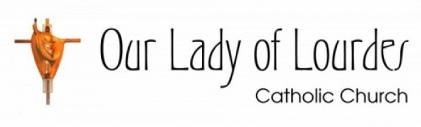 Prayer Request – Our Lady of Lourdes Milwaukee