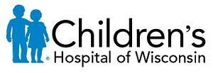 Children's Hosptial of Wisconsin