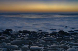 pebbles-1031167_1920