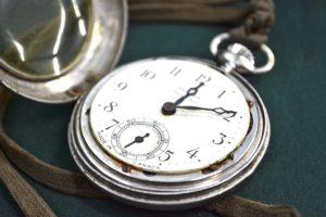 watch-1267418_1920