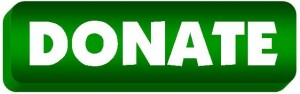 Donate button green white