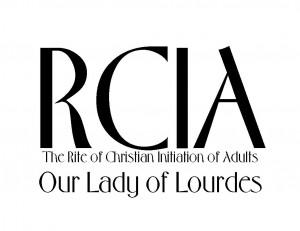 RCIA Logo